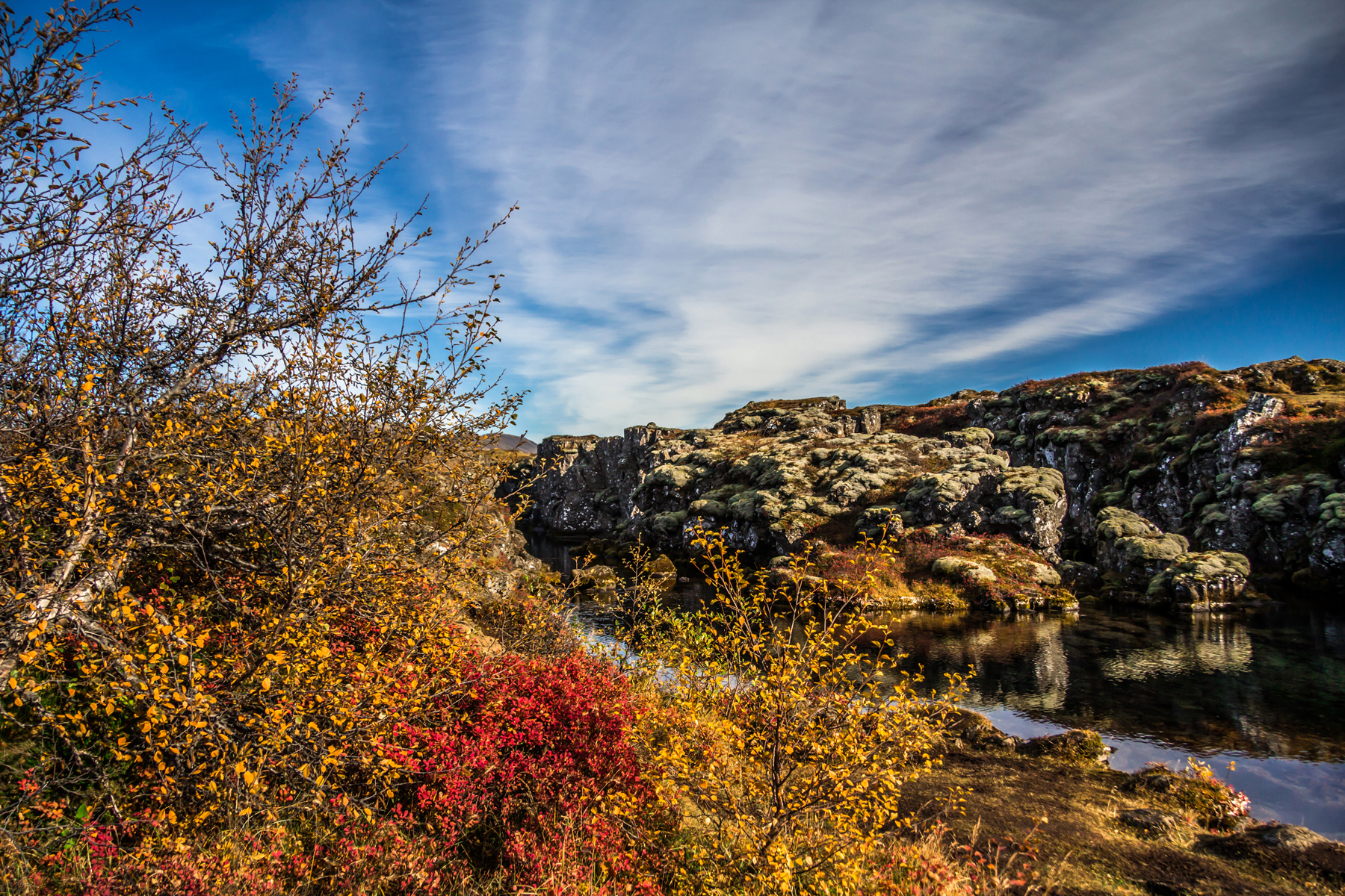 lakethingvellir39