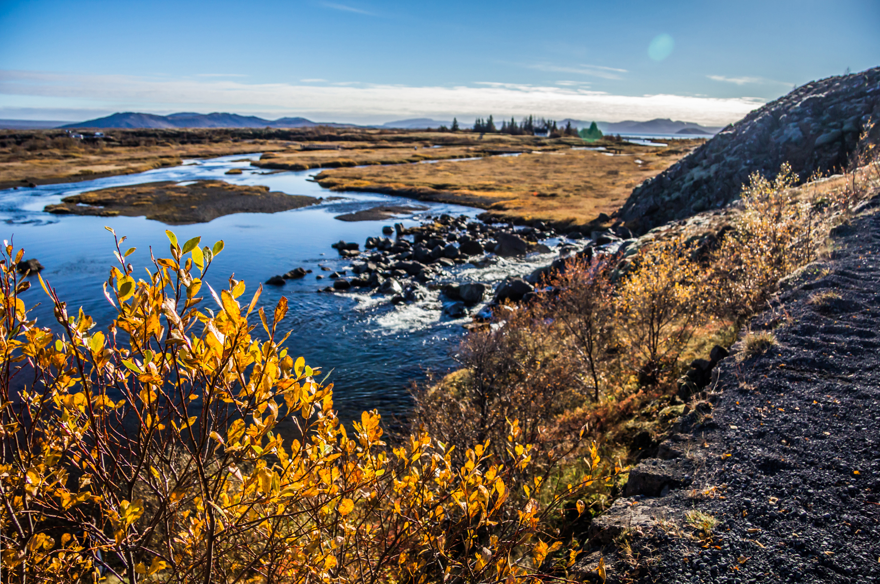 lakethingvellir43