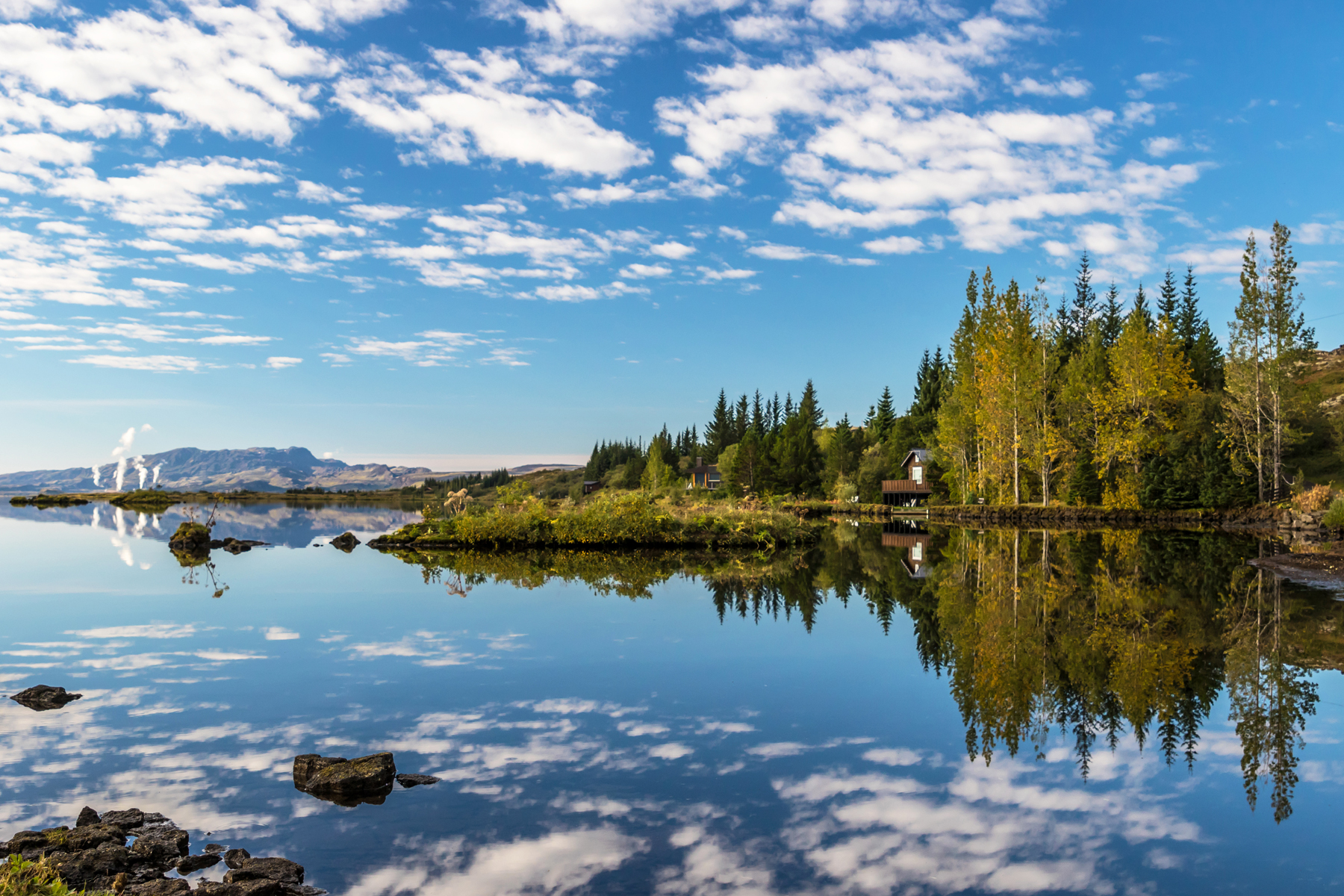lakethingvellir73
